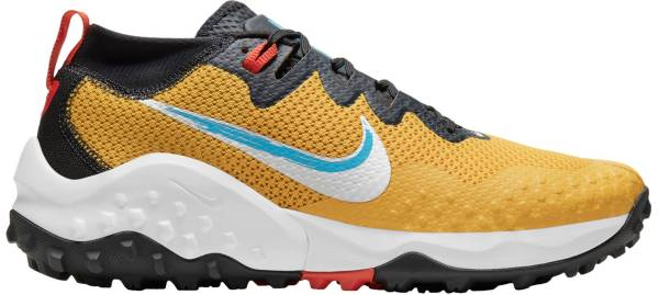 Nike Men's Wildhorse 7 Trail Running Shoes product image