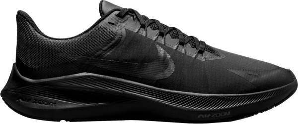 Nike Men's Winflo 8 Running Shoes product image