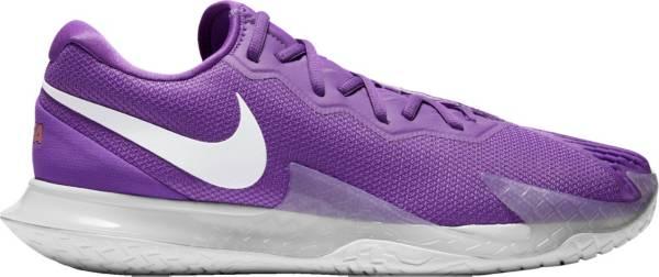 Nike Men's NikeCourt Air Zoom Vapor Cage 4 Rafa Tennis Shoes product image