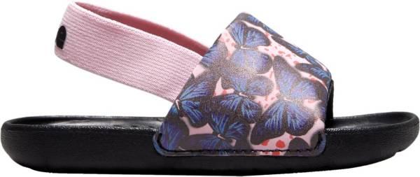 Nike Toddler Kawa SE Slides product image
