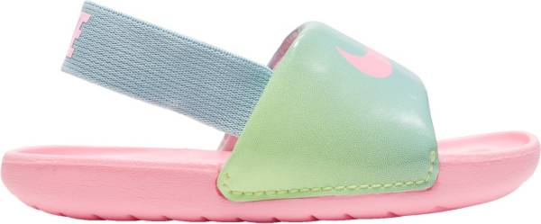 Nike Toddler Kawa SE Slides product image