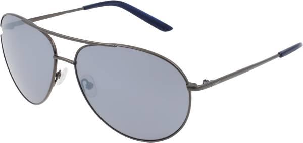 Nike Chance Sunglasses product image