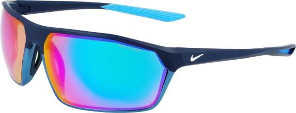 Nike Clash Sunglasses product image