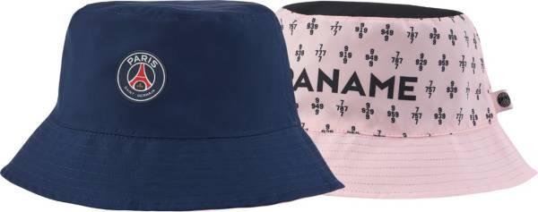 Nike Men's Paris Saint-Germain Dri-FIT Reversible Bucket Hat product image