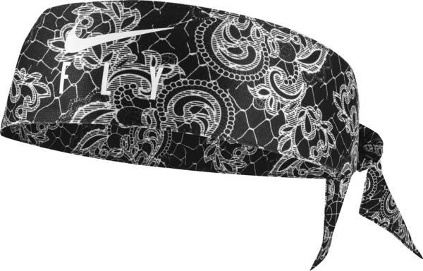 Nike Head Tie product image