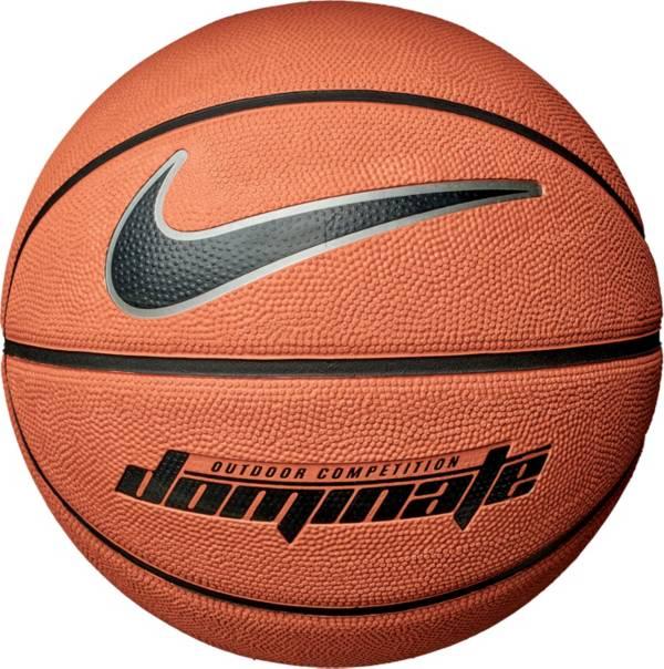 """Nike Dominate 8P Basketball 28.5"""" product image"""