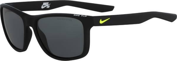 Nike Flip Sunglasses product image