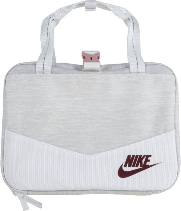 Nike Futura Square Lunch Bag product image
