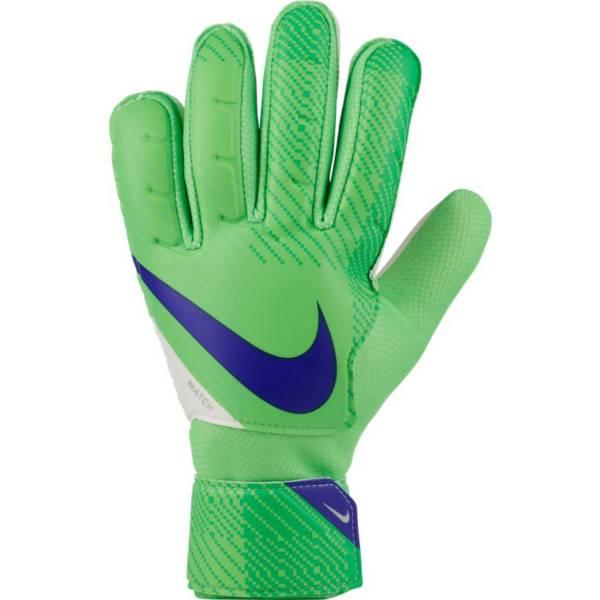 Nike Soccer Goalkeeper Match Gloves product image