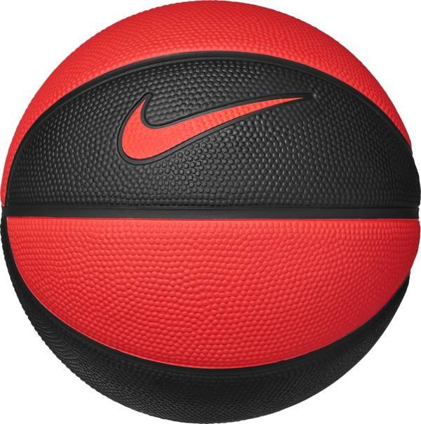 Nike Kyrie Irving Skills Basketball product image