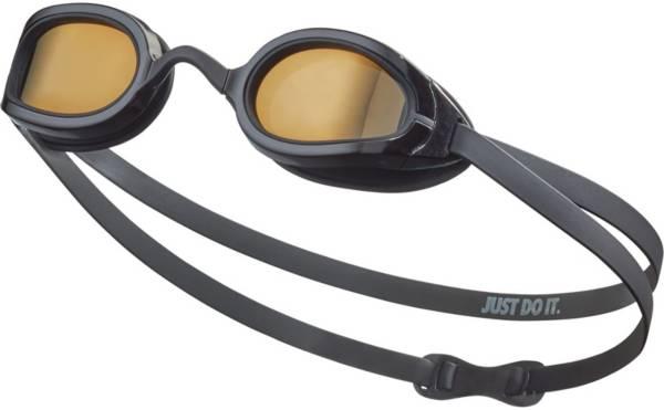 Nike Unisex Legacy Polarized Goggles product image