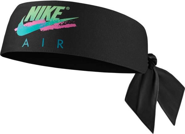 Nike Dri-FIT Air Futura 3.0 Head Tie product image
