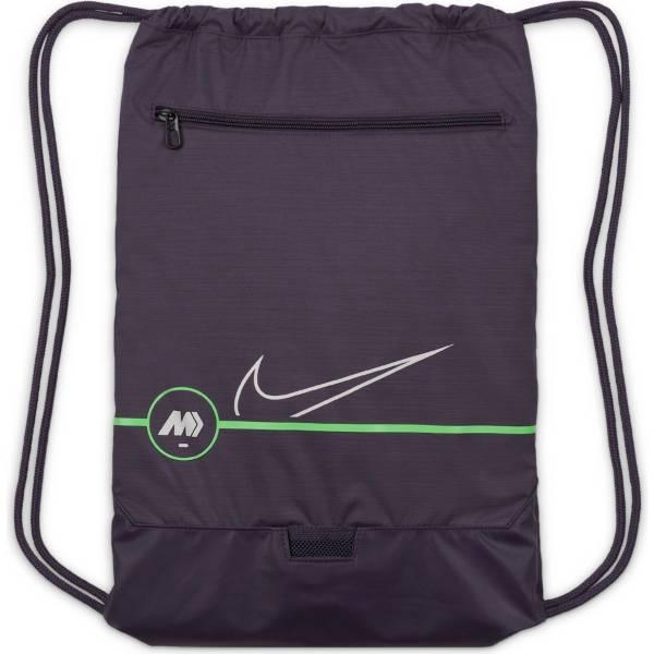 Nike Mercurial Drawstring Soccer Gymsack product image