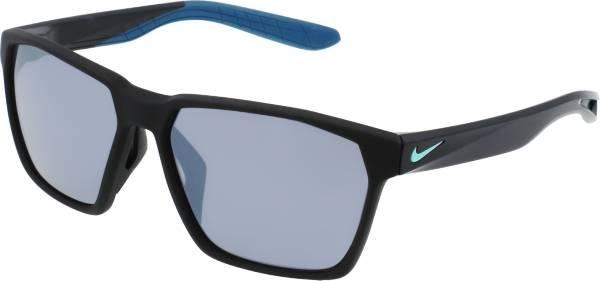 Nike Maverick S Sunglasses product image