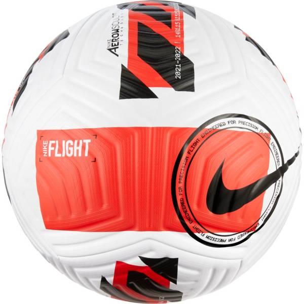 Nike Flight Soccer Ball product image