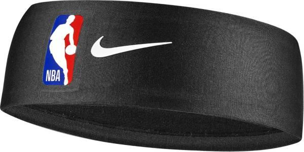 Nike Fury 2.0 NBA Headband product image