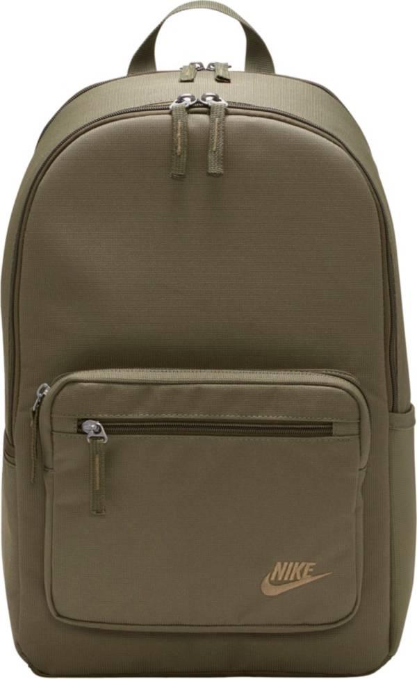 Nike Sportswear Heritage Eugene Backpack product image