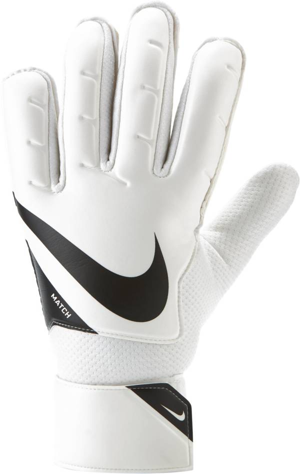 Nike Goalkeeper Match Gloves product image