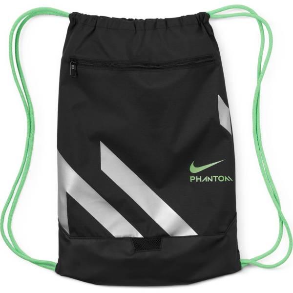 Nike Phantom Drawstring Soccer Gymsack product image