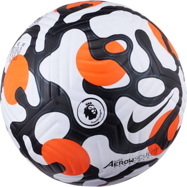 Nike Premier League Flight Soccer Ball product image