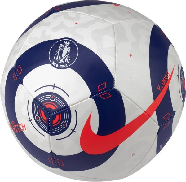 Nike Premier League Skills Pitch Soccer Ball product image