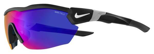 Marchon Nike Show X3 Elite L Sunglasses product image