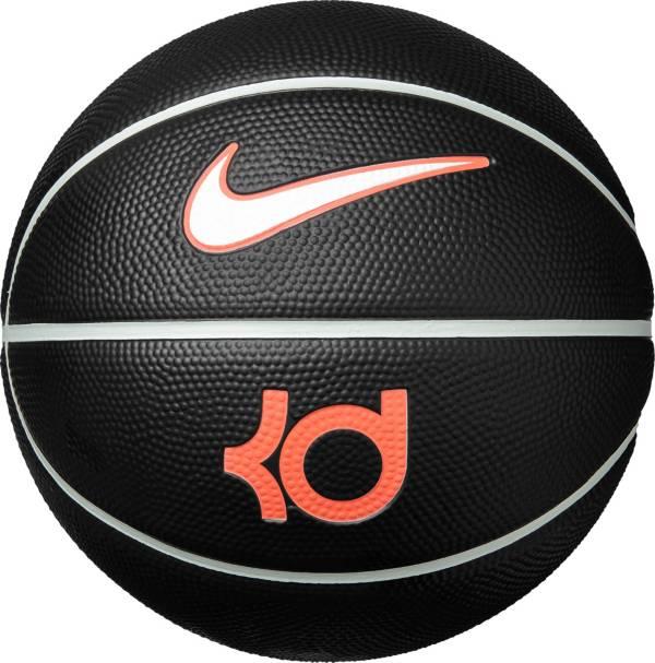 Nike Durant Skills Basketball product image