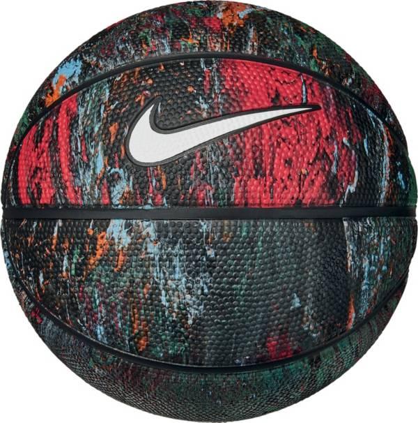 Nike Skills Revival Mini Basketball product image