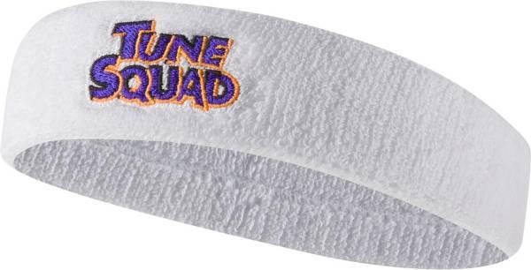 Nike Men's Swoosh Space Jam 2 Headband product image