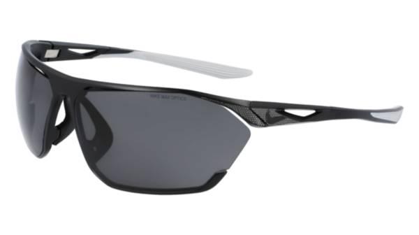 Nike Stratus Sunglasses product image