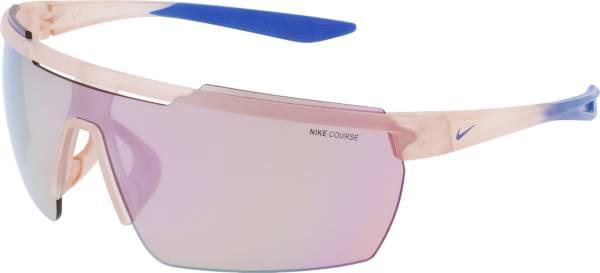 Marchon Nike Windshield Elite Sunglasses product image