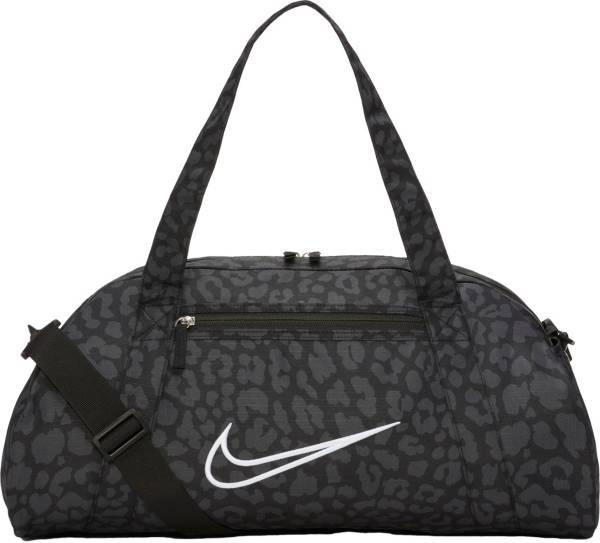 Nike Women's Gym Club Printed Training Duffel Bag 2.0 product image