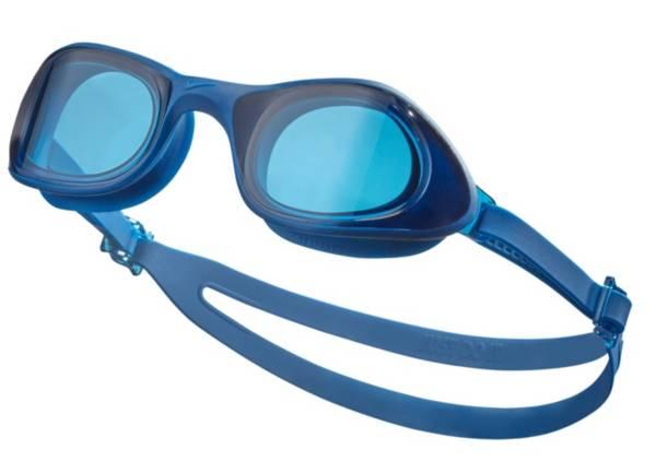 Nike Unisex Expanse Goggles product image