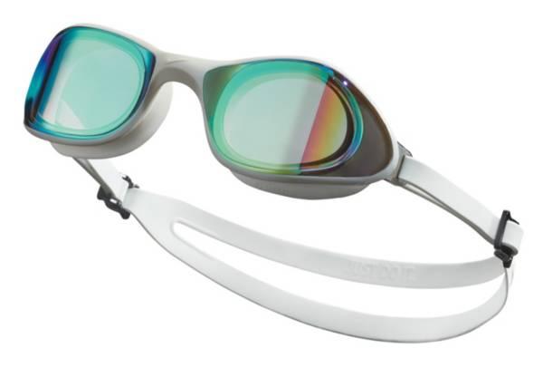 Nike Unisex Expanse Mirror Goggles product image