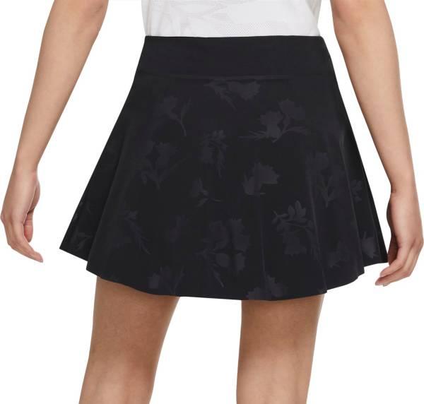 Nike Women's Regular Club Golf Skirt product image