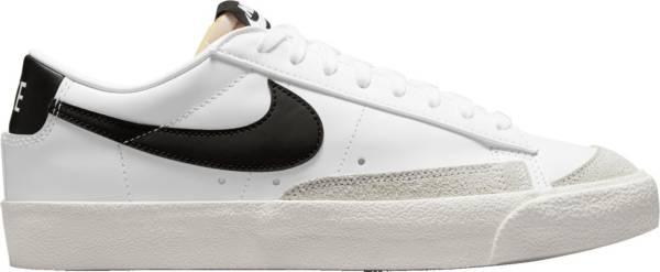 Nike Women's Blazer '77 Low Shoes product image