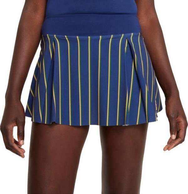 Nike Women's Club Short Tennis Skirt product image