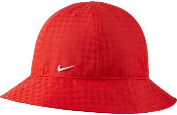 Nike Sportswear Bucket Hat product image