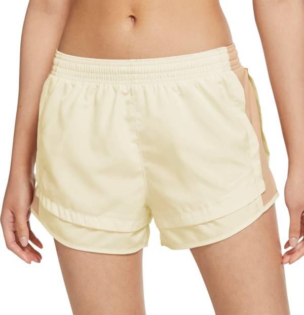 Nike Women's Tempo Icon Clash Running Shorts product image