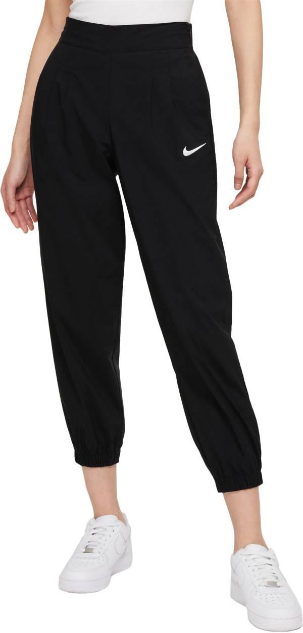 Nike Women's Sportswear Icon Clash Pants product image