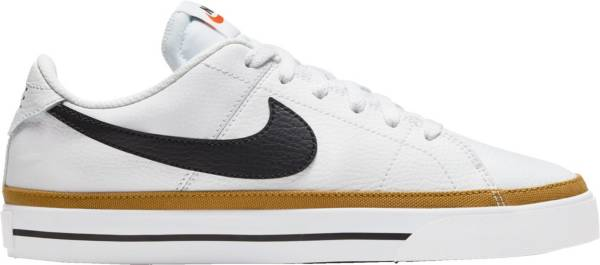 Nike Women's Court Legacy Shoes product image