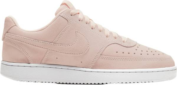 Nike Women's Court Vision Shoe product image