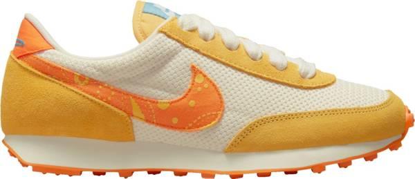 Nike Women's DBreak Shoes product image