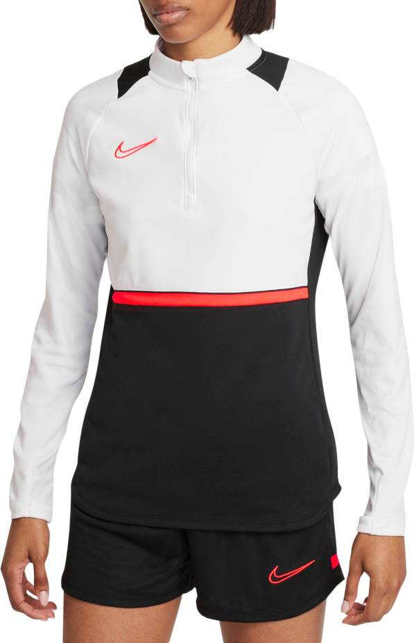 Nike Women's Dri-FIT Academy Soccer Drill Top product image