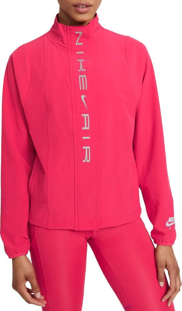Nike Women's Air Dri-FIT Running Jacket product image