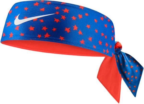 Nike Dri-FIT Americana 3.0 Reversible Head Tie product image