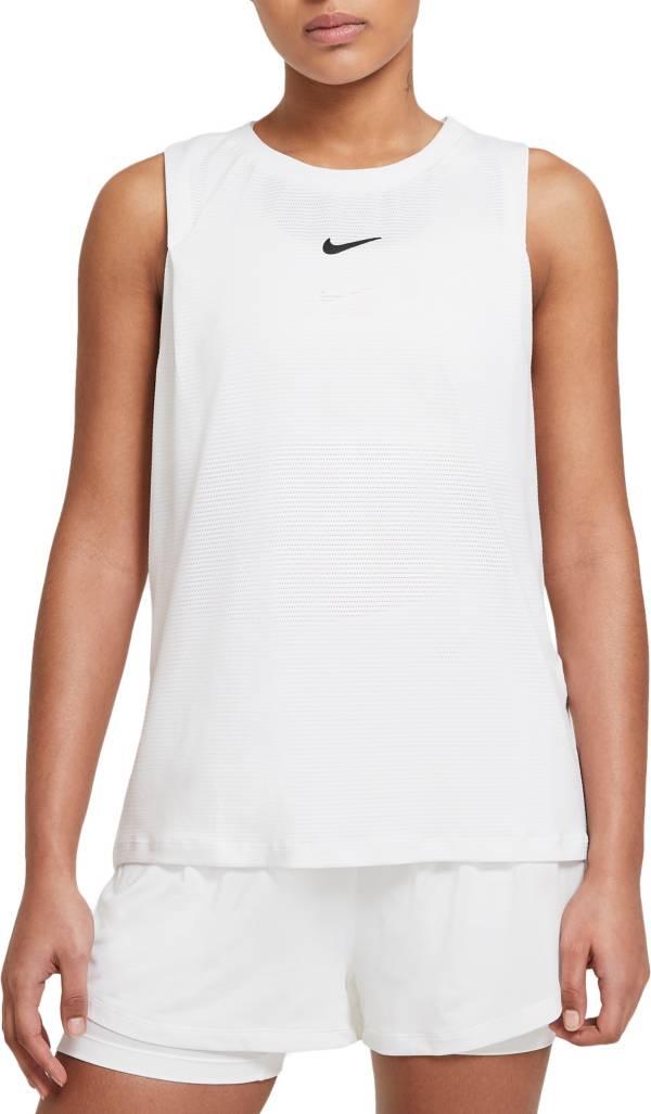 Nike Women's NikeCourt Advantage Tennis Tank Top product image