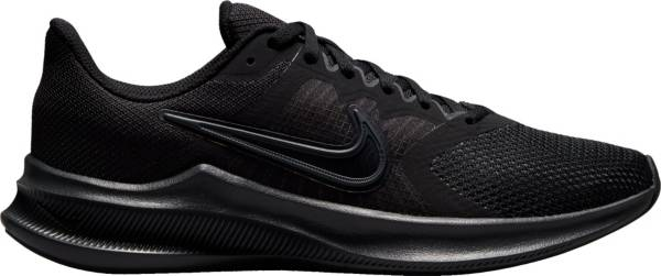 Nike Women's Downshifter 11 Running Shoes product image
