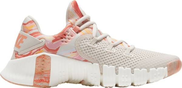 Nike Women's Free Metcon 4 Training Shoes product image