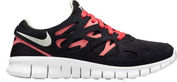 Nike Women's Free Run 2 Shoes product image